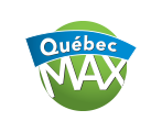Québec MAX