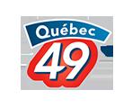 Québec 49