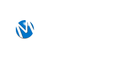 Maxmillions