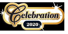 Célébration 2020