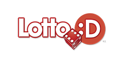 Lotto :D
